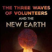 The_Three_Waves_of_Volunteers
