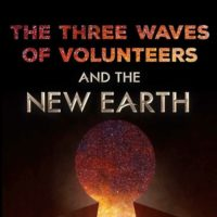 The_Three_Waves_of_Volunteers