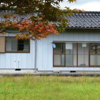 北陸内観研修所