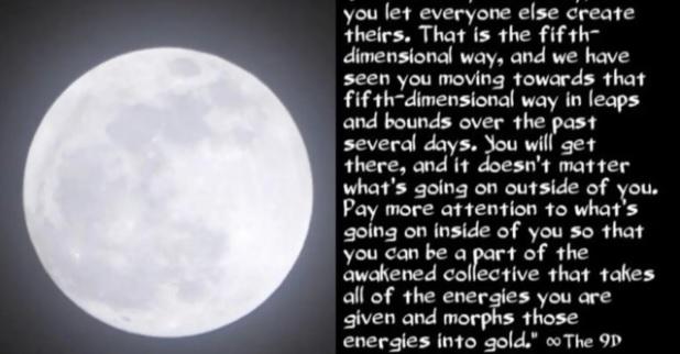 満月や日食は関係ありません