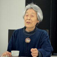 山田征さんお話会-アイコン