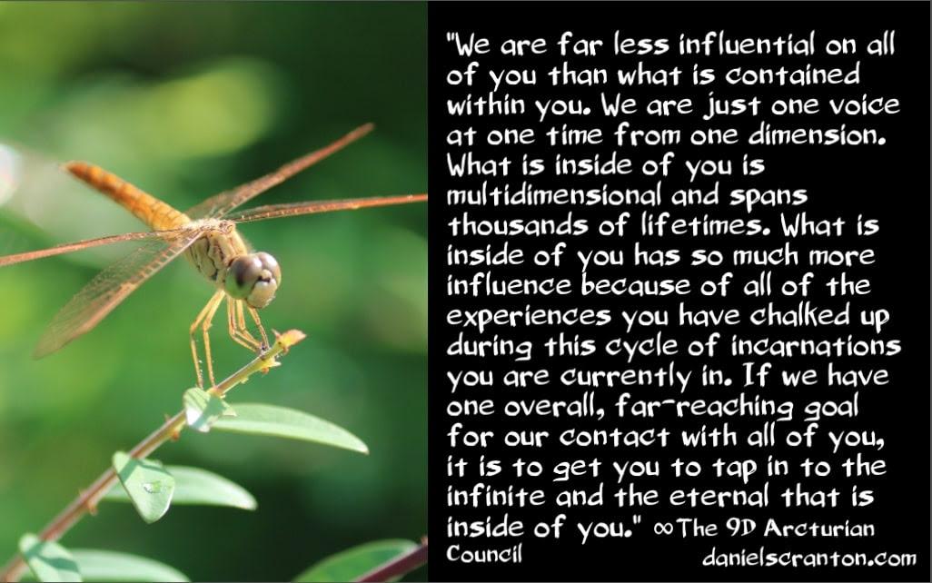 We're Transmitting Wisdom Codes via this Message